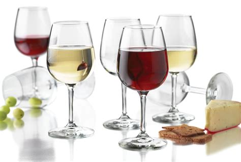 Wine Glasses Wine Glasses Epic Drink Recipes
