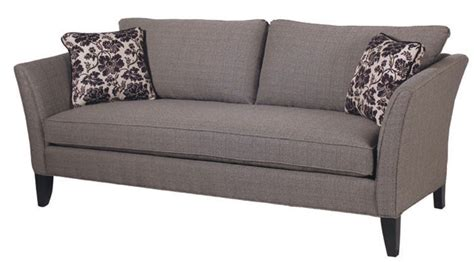 alexander sofa alexander sofa ohio hardword upholstered furniture