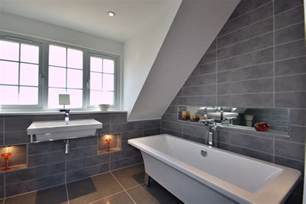 Ensuite Bathroom Design Ideas by Best En Suite Bathroom Designs Mybktouch Com