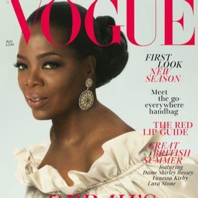 oprah winfrey values life principles oprah winfrey value foryou