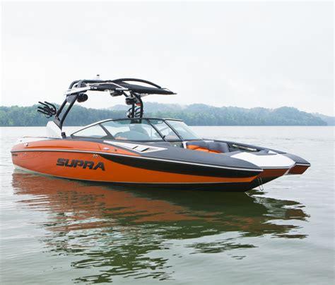 supra boat values ski boats 2014 gallery