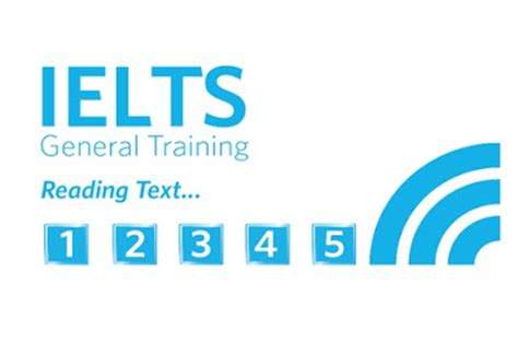 tutorial ielts online things you should know about ielts general training module