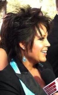 pic of pam tillis hair 1000 images about hair faves on pinterest lisa rinna