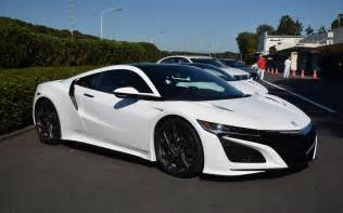 2017 acura nsx picture gallery photo 4 19 the car