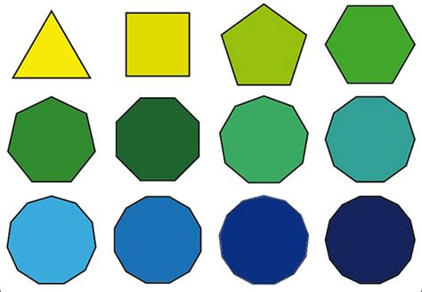 how many four sided figures appear in the diagram below illustrator how to make a triangle