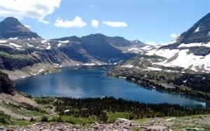 Hd glacier national park montana wallpaper download free 122817