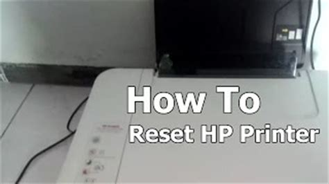 resetting hp envy 5530 printer hp envy 5530 all in one series system menu with partial