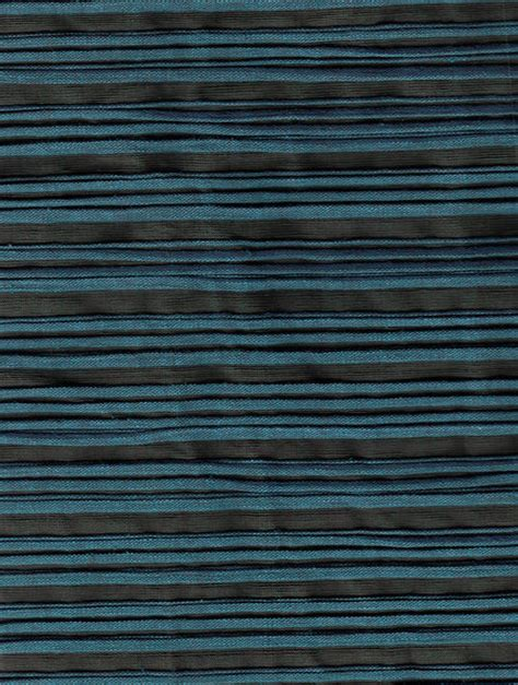 blue grey upholstery fabric buy blue grey woven cotton upholstery fabric online at