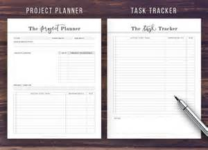 Task Tracking Excel Template by Task Tracking Template 10 Free Word Excel Pdf Format