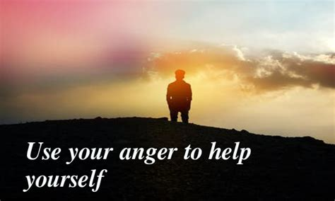 anger   motivation thequotesnet