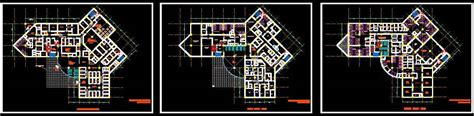 Small Home Office Layout hospital layout plan n design