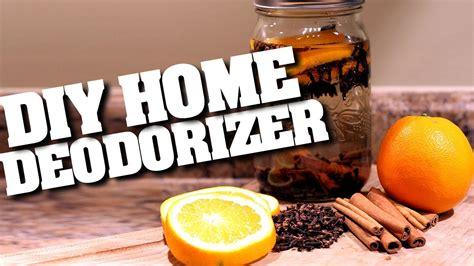 best room deodorizer best room deodorizers home design