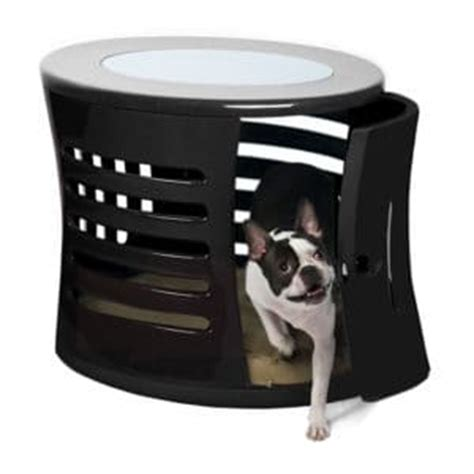 small decorative dog crates best dog crate reviews 2018 big small cage kennel