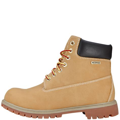 payless mens winter boots 28 images mens winter boots
