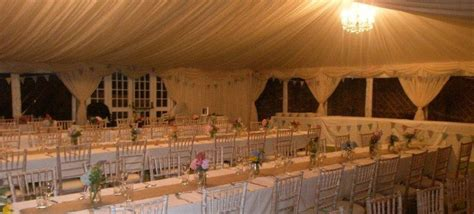 farm wedding venues south west barn at west farm premium moposa wedding venue