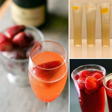 new year drink ideas this link