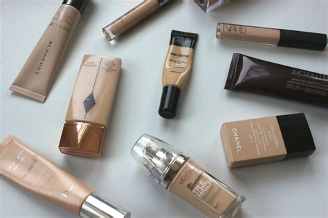 Image result for beauty-fragrance