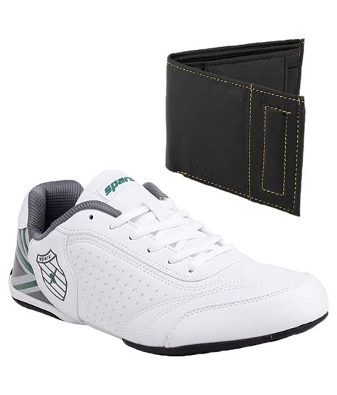 sparx white canvas shoes price in india buy sparx white
