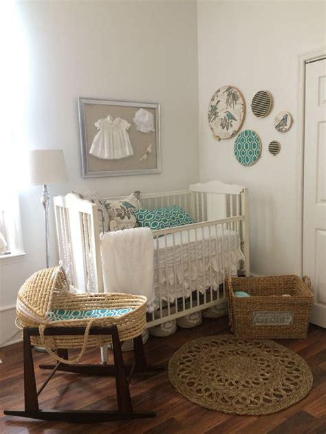 decorar el cuarto del bebe 556 mejores im 225 genes de cuarto del beb 233 en pinterest de