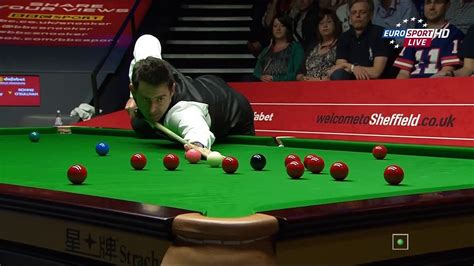 best snooker top 5 best snooker players known for their style and