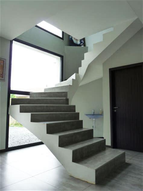 modern stairs archiadvisor