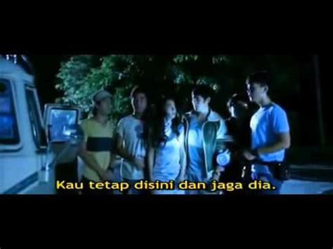 download film horor thailand i miss you download video film thailand hantu pop mp3 3gp mp4