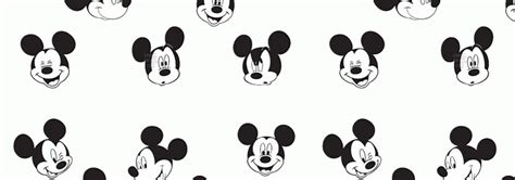 wallpaper black and white disney black and white disney backgrounds pictures to pin on