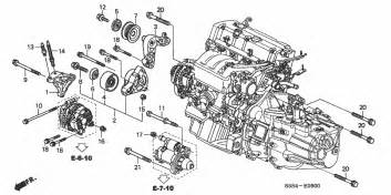 Honda Parts Superstore Honda Ridgeline Parts And Accessories Wiring Diagram And