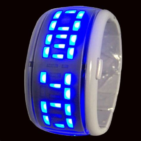 Jam Tangan Led Sport Aa W027 led watches aa w011 black jakartanotebook