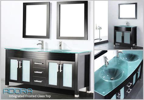 hialeah bathroom vanities bathroom vanities all in one vanity south florida