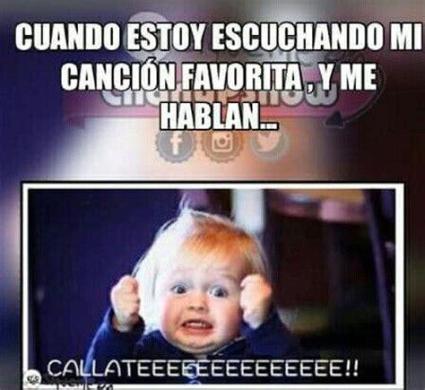 Funny Memes Espaã Ol - 17 best images about funny en espa 209 ol on pinterest no se