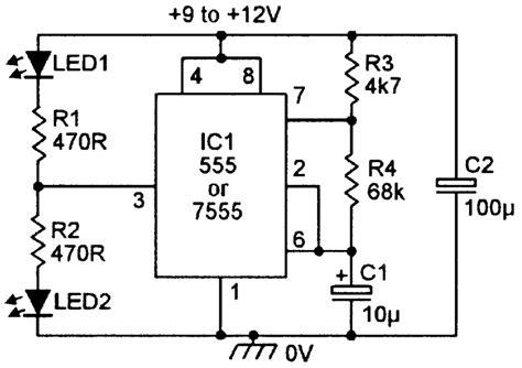 grote 44891 wiring diagram turn signal diagram wiring