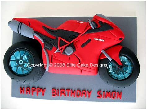 1000 ideas about motorbike cake on pinterest motocross