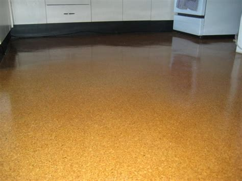 Home Decorators Lighting Colgrave Flooring Services Mascott New South Wales