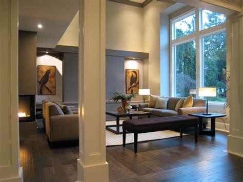 pillar designs for home interiors best pillar designs for home interiors contemporary