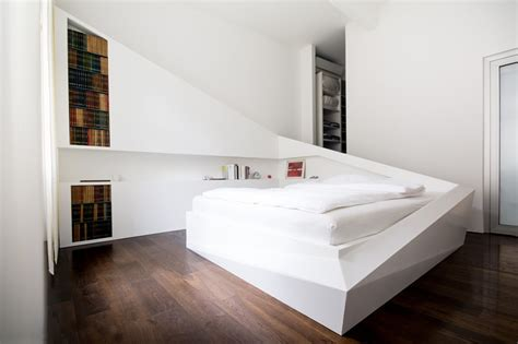 corian design whocares design builds bed with dupont corian