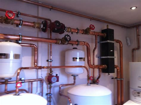 Grahams Plumbing by Home Ian Graham Plumbing Heating