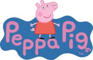 peppa pig funtime camper van review peppa pig camper van