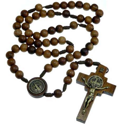 mens rosary mens rosaries my rosary