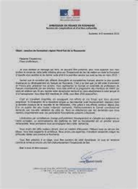 Lettre De Demande De Visa Shengen Assurance Voyage Schengen Comment Obtenir Une Lettre De Confirmation De Refus De Visa De L