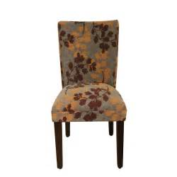 Upholstered Parsons Dining Room Chairs furniture kitchen amp dining furniture side kitchen amp dining chairs