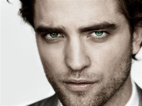 rob pattinson robert robert pattinson wallpaper 5227404 fanpop
