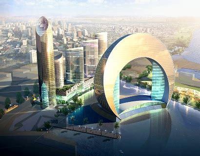 new carbon architecture building to cool the planet books для тех кто собрался в баку все о туризме и отдыхе