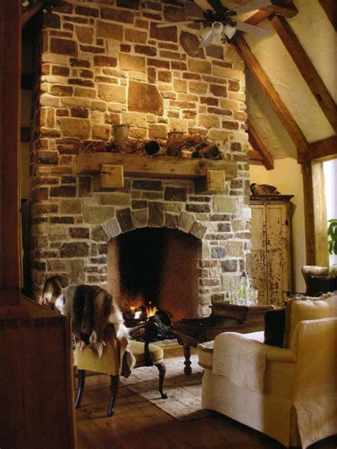ryland homes design center east dundee count rumford fireplace bellfires 174 fireplaces flue