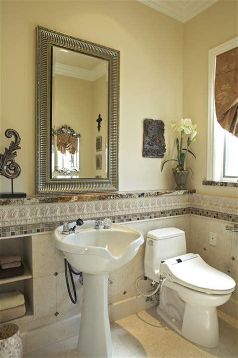toilet room universal ada accessible toilet room luxury master bathroom suite traditional bathroom