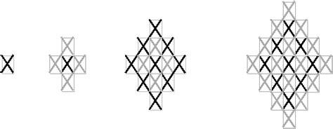 patiki pattern meaning tukutuku patterns nzmaths