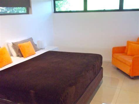 3 bedroom apartments hamilton island the edge 5 hamilton island accommodation