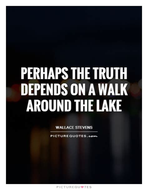 1000 lake quotes on pinterest lake signs lake rules image gallery lake quotes