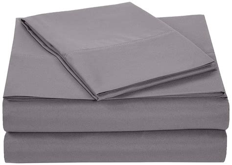 best sheets amazon top 10 best twin xl dorm bedding sheets heavy com