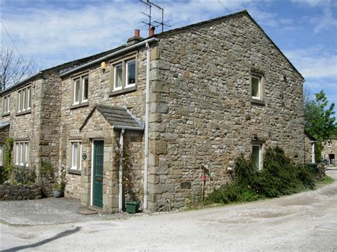 dales self catering cottage amerdale